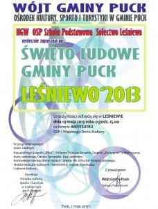 ludowesw