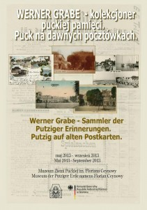 pocztówki-plakat